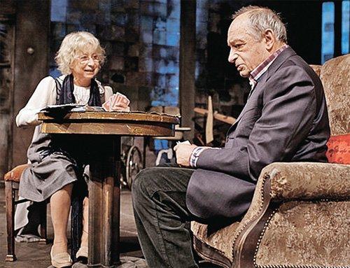 Игра в джин театр современник купить билеты берлинская опера купить билет