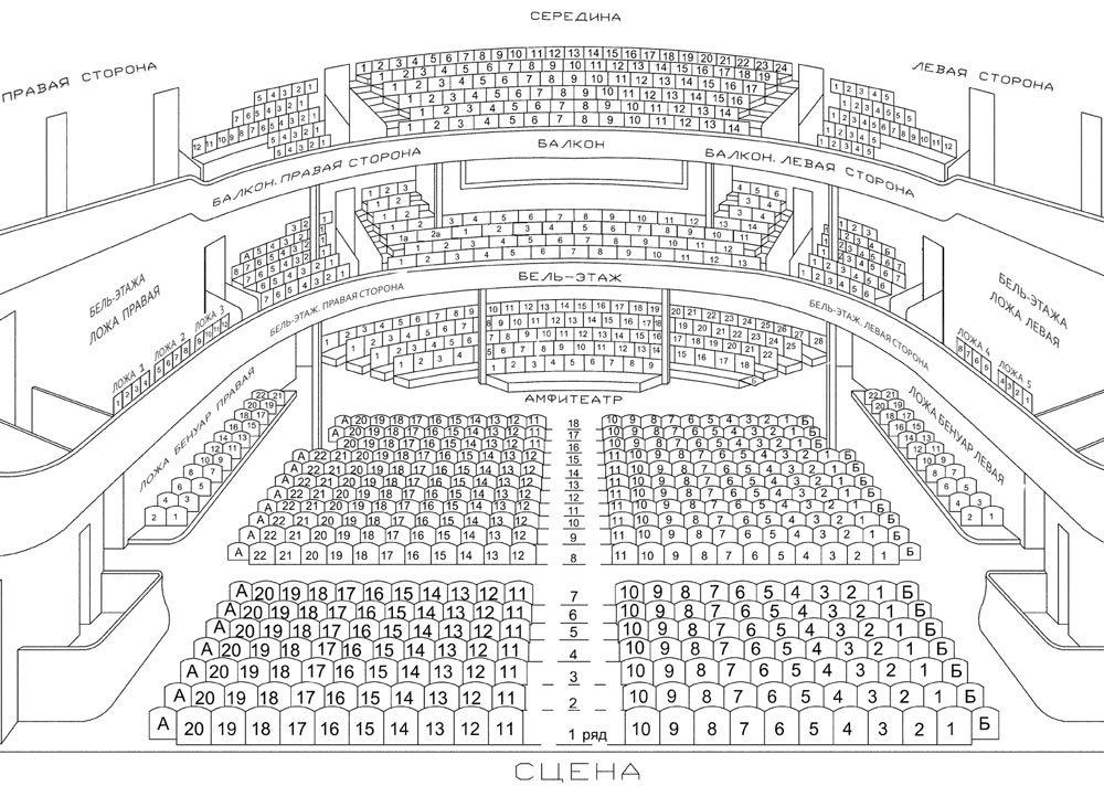 Театр-студия олега табакова , афиша, репертуар, купить билет.